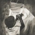 Peaceful Mission by Lexi Despaux