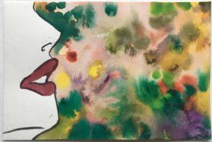"""Untitled"" by Sophie Jihye Yang"
