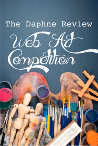 The Daphne Review Web Art Competition